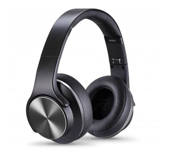 Fone De Ouvido Bluetooth Duo Xtrax Sem Fio Com Microfone