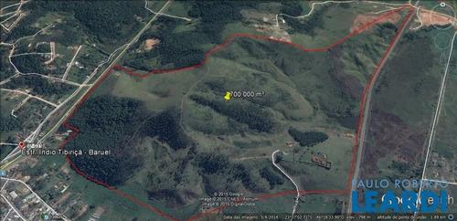 Imagem 1 de 3 de Area - Baruel - Sp - 454168