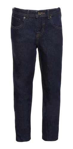 Jeans Pantalones De Mezclilla Aeropostale Para Nino Ropa Bolsas Y Calzado En Mercado Libre Mexico