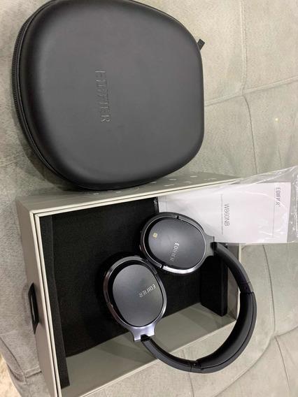 Headphone Edifier W860nb Active Noise Cancelling