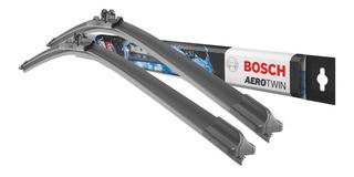 Par Escobillas Bosch Aerotwin P/ Volkswagen Amarok 2013-18