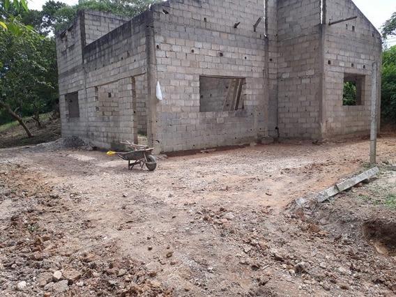 Juquitiba / Terreno Urbano / Lazer / Morar / Otimo Negocio - 04787 - 33609272