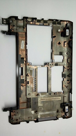 Carcaça Inferior Notebook Sony Vaio Pcg31311x