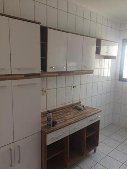 Apartamento - 6799 - 33958294