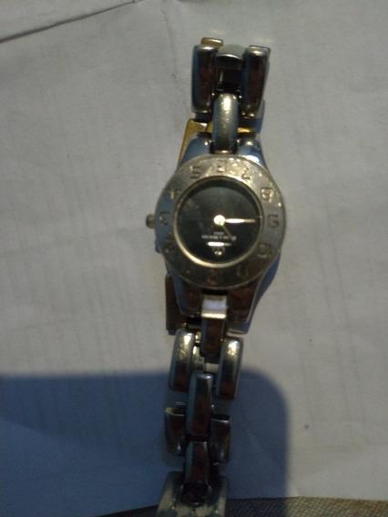 Vendo Relógio Blcicletabaume Mercier Feminino