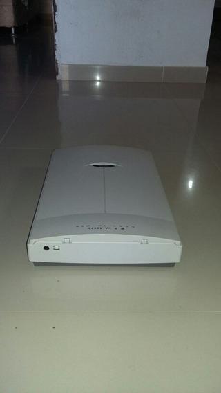 Escane Benq Web S2w 4300