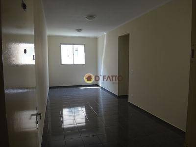 Imagem 1 de 19 de Apartamento Residencial À Venda, Macedo, Guarulhos. - Ap1949