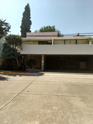 Hv569 Conozcala Agradable Casa Con Caseta De Vigilancia