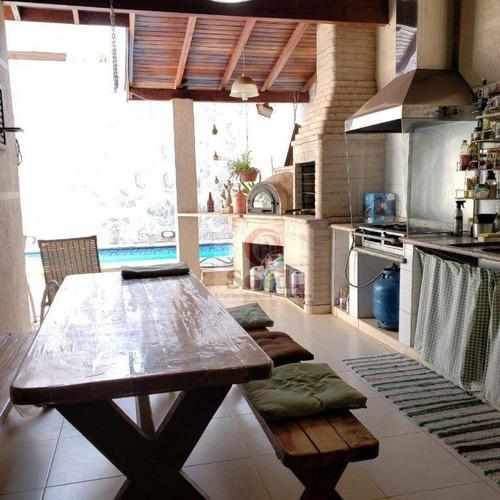 Imagem 1 de 28 de Casa, 210 M² - Venda Por R$ 550.000,00 Ou Aluguel Por R$ 3.000,00/mês - Jardim Paulistano - Ribeirão Preto/sp - Ca2821