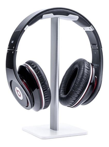Soporte / Base De Audífonos Headsets Gaming P/ Escritorio