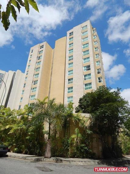 Apartamentos En Venta Mls #19-17427 Yb