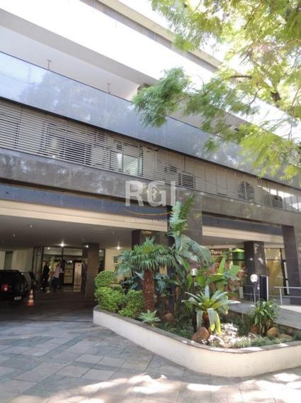 Conjunto/sala Em Rio Branco - Mf22032