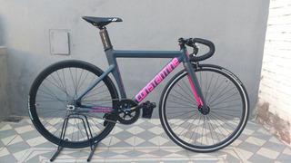 Bicicleta Constantine Urbane- Fixie-talle 51