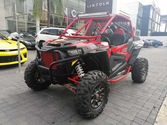 Polaris Rzr Xp Turbo