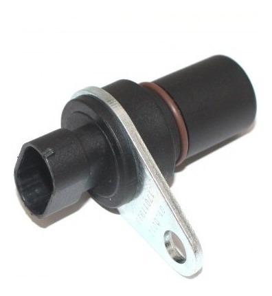 Sensor De Velocidade Gm Chevrolet Blazer 4.3 V6 95 A 00