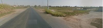 Vendo Terreno En Pisco, Pampa De Ocas 10 Minutos De Paracas