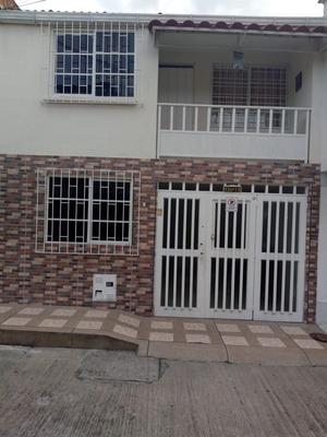Vendo Casa Belmonte