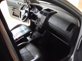 Polo Sedan Confortline Imotion