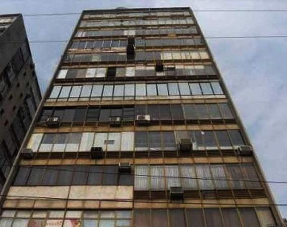 Apartamento En Venta En Centro Valencia 21-1151 Valgo
