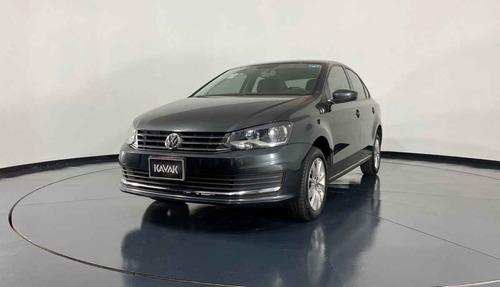 Imagen 1 de 15 de 40322 - Volkswagen Vento 2020 Con Garantía
