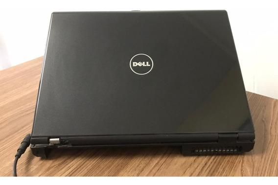 Notebook Dell I1428 Dual Core 4gb Hd 250gb Tela 14