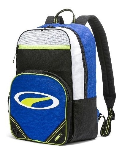 Mochila Puma Cell Backpack