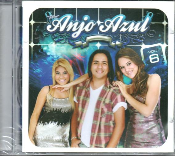3 FORRO CARICIAR VOL BAIXAR CD