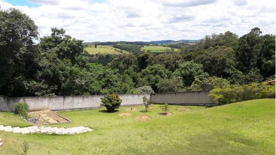 Terreno Em Condomínio Sítio Da Moenda, Itatiba/sp De 1050m² À Venda Por R$ 250.000,00 - Te66174