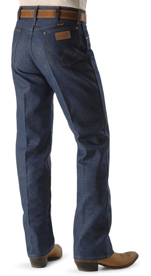 Jeans Hombre Bootcut Oxford Wrangler 13mwz Levis 527
