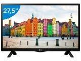 Monitor Tv Led 27,5 Lg 28lf710b - 1 Hdmi 1 Usb Bivolt - 27