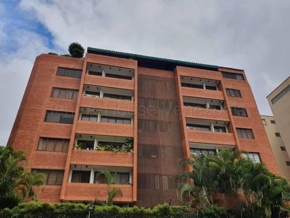Apartamentos En Venta. Mls #20-9627 Teresa Gimón