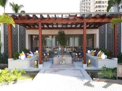 Apartamento Residencial Em Rio De Janeiro - Rj, Barra Da Tijuca - Ap01637