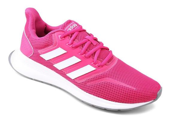 Tênis Solyx W adidas - Feminino