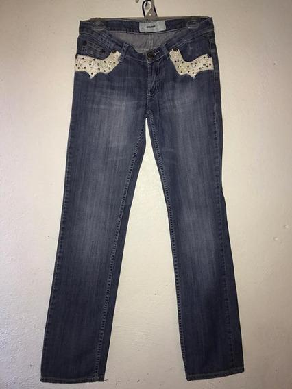 Jeans Just Cavalli Talla 28