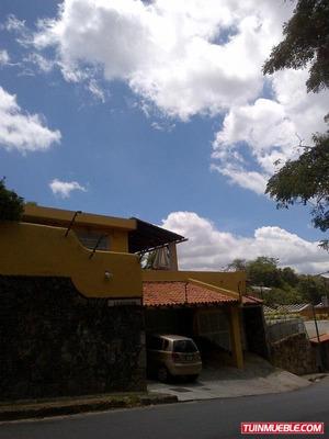 Dz Casa En Venta Prados Del Este