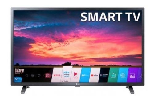 Smart Tv LG 32 Pulgadas Led Hd