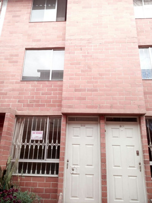 Se Vende Casa ,usme Bogota