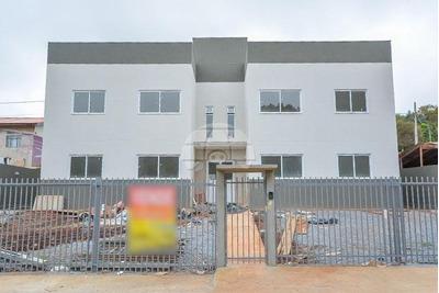 Apartamento - Residencial - 135129