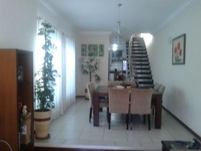 V.mazzei- Sobrado 03 Dors/suite/closed/quintal/área De Lazer E 06 Vagas... Um Sonho Imperdivel ! ! ! - 169-im245581