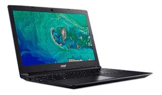 Notebook Acer Aspire 15.6 I5 7200u 4gb 16gb Windows Pce