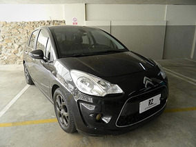 Vendo O Permuto, Financio Citroen C3 Seduction 1.4cc Nafta.