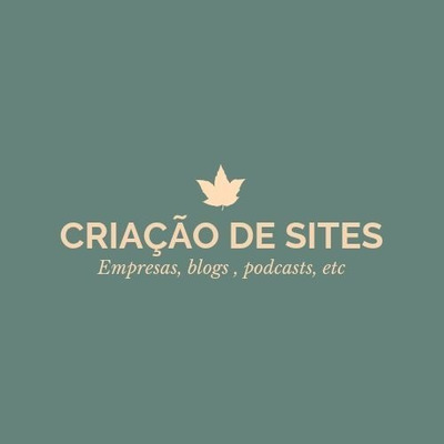 Criação De Sites Com Até 3 Paginas. Layout Exclusivo.