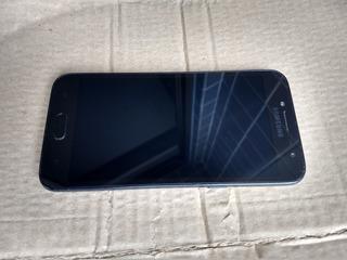 Smartphone Samsung J2 32 Gb