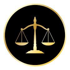 Abogado - Asesoría Legal Ante Registros Y Notarias