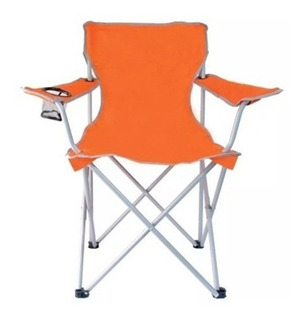 Sillon Director Lexus Plegable Reforzado Camping Playa !!!