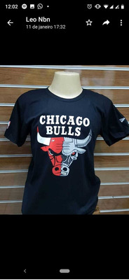 Camisetas Nba. Nfl.