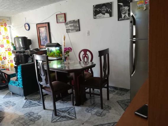 Se Vende Casa En Barrio La Adiela Armenia