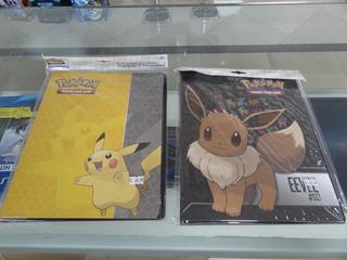 Trading Cards Game Pokemon Magic 180 Cartas + Brinde