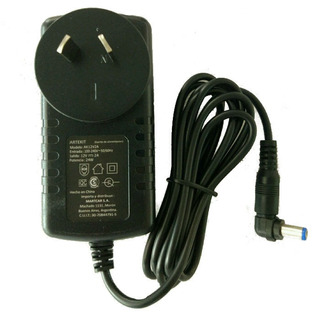Fuente Switching De Pared 12v 2 Amper By Dancis