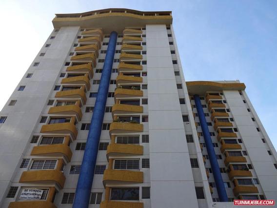 Apartamentos En Venta Maury Seco - Mls #19-12390